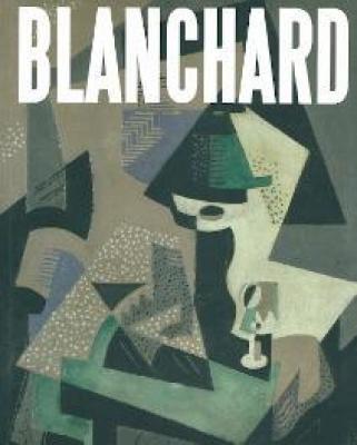 maria-blanchard