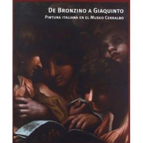 de-bronzino-a-giaquinto-pintura-italiana-en-el-museo-cerralbo
