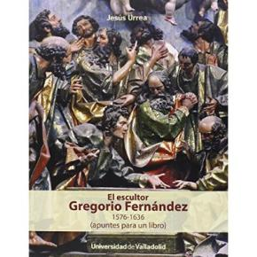 el-escultor-gregorio-fernandez-1576-1636