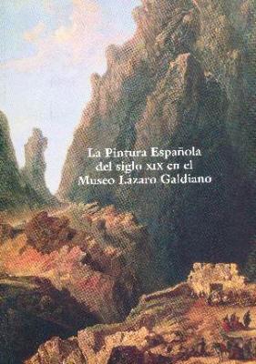 la-pintura-espanola-del-siglo-xix-en-el-museo-lazaro-galdiano