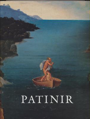 patinir-estudios-y-catalogo-critico