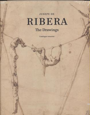 jusepe-de-ribera-the-drawings-catalogue-raisonnE