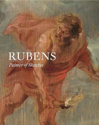 rubens-painter-of-sketches