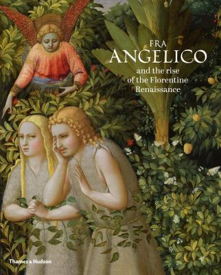 fra-angelico-and-the-rise-of-the-florentine-renaissance