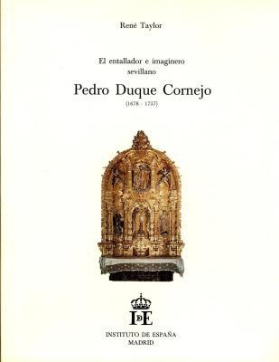 pedro-duque-cornejo-1678-1757-el-entallador-e-imaginero-sevillano-