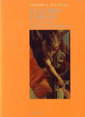 claudio-coello-y-la-pintura-barroca-madrilena-