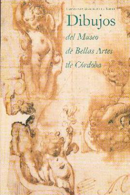 dibujos-del-museo-de-bellas-artes-de-cordoba