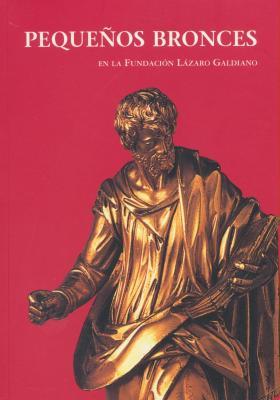 pequenos-bronces-en-la-fundacion-lazaro-galdiano-siglos-xvi-xix