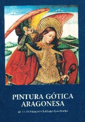 pintura-gotica-aragonesa-en-la-fundacion-lazaro-galdiano