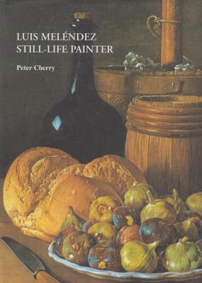 luis-melEndez-still-life-painter