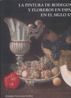 la-pintura-de-bodegones-y-floreros-en-espana-en-el-siglo-xviii