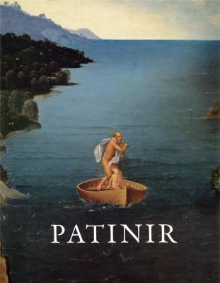 patinir-essays-and-critical-catalogue
