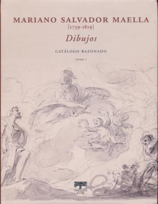 mariano-salvador-maella-1739-1819-dibujos-catalogo-razonado-tomo-i-2