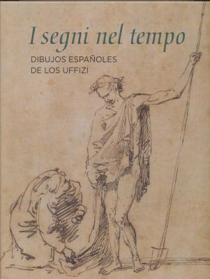 i-segni-nel-tempo-dibujos-espanoles-de-los-uffizi