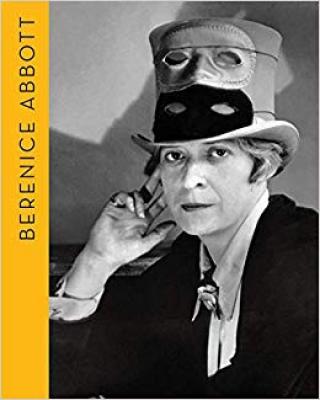 berenice-abbott-portraits-of-modernity