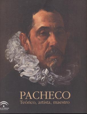 pacheco-teorico-artista-maestro-1564-1644-