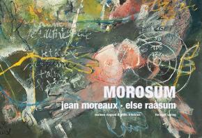 morosum-jean-moreaux-else-raasum