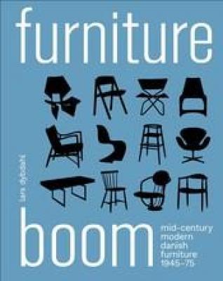 furniture-boom-mid-century-modern-danish-furniture-1945-1975