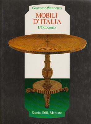 mobili-d-italia-l-ottocento-storia-stili-mercato-