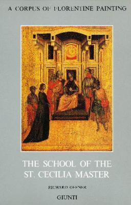 the-school-of-the-st-cecilia-master