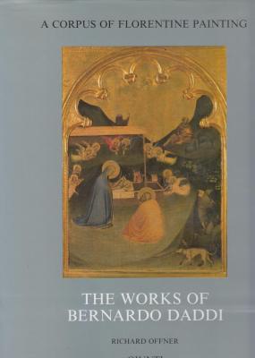 the-works-of-bernardo-daddi-corpus-of-florentine-painting