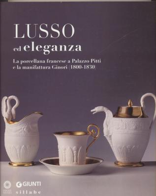 lusso-ed-eleganza-la-porcellana-francese-a-palazzo-pitti-e-la-manufattura-ginori-1800-1830-