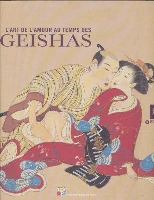 l-art-de-l-amour-au-temps-des-geishas
