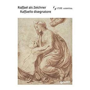 raffaello-disegnatore-raffael-als-zeichner