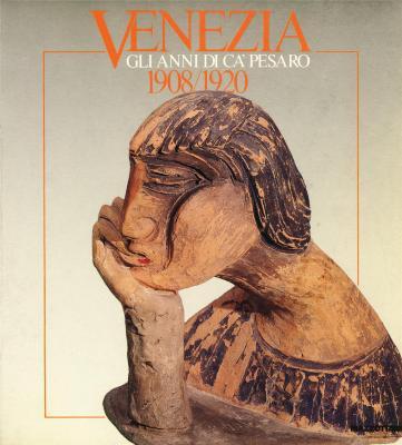 venezia-gli-anni-di-ca-pesaro-1908-1920-