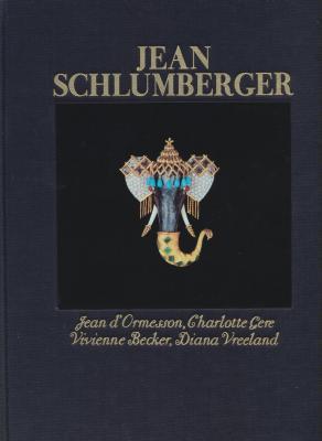jean-schlumberger-