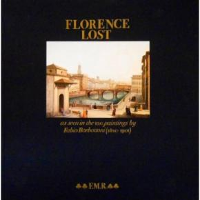 florence-lost-as-seen-in-the-paintings-by-fabio-borbottoni-1820-1901-