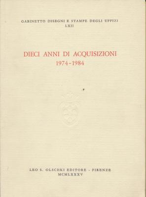 dieci-anni-di-acquisizioni-1974-1984