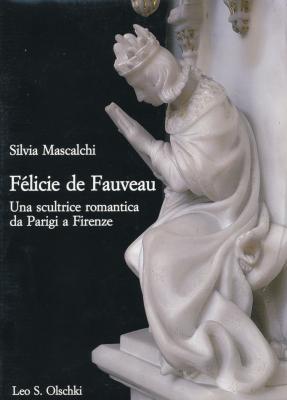 felicie-de-fauveau-una-scultrice-romantica-da-parigi-a-firenze