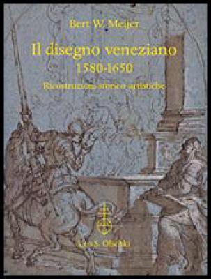 il-disegno-veneziano-1580-1650-ricostruzioni-storico-artistiche