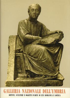galleria-nazionale-dell-umbria-vol-i-dipinti-scultore-e-oggetti-d-arte-di-eta-romanica-e-gotica-