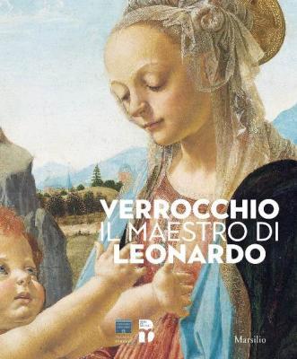 verrocchio-il-maestro-di-leonardo