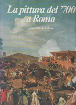 la-pittura-del-700-a-roma