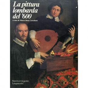la-pittura-lombarda-del-600-
