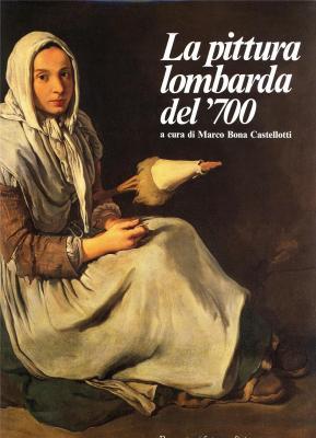 la-pittura-lombarda-del-700