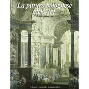 la-pittura-bolognese-del-700-