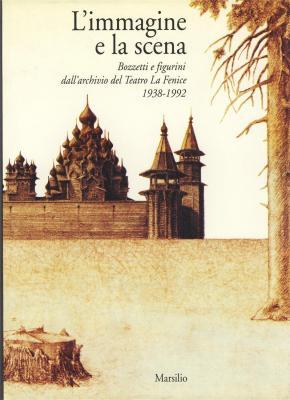 l-immagine-e-la-scena-bozzetti-e-figurini-dall-archivio-del-teatro-la-fenice-1938-1992