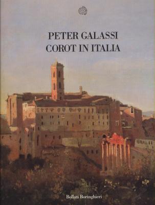 corot-in-italia