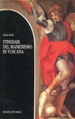 itinerari-del-manierismo-in-toscana