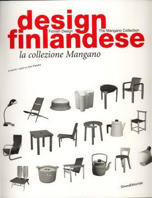 design-finlandese-le-collezione-mangano-the-mangano-collection-