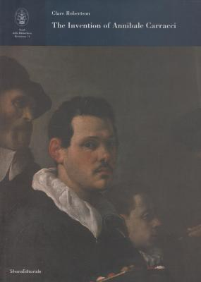 the-invention-of-annibale-carracci