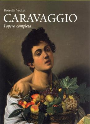 caravaggio-l-opera-completa-1571-1610