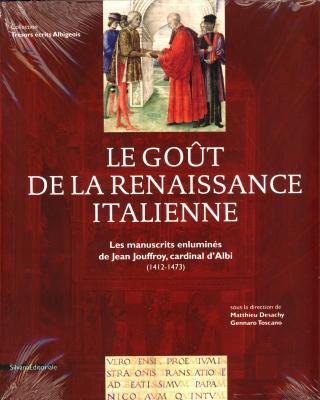 le-gout-de-la-renaissance-italienne
