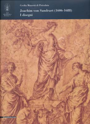 joachim-von-sandrart-1606-1688-i-disegni
