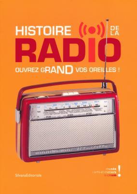 histoire-de-la-radio