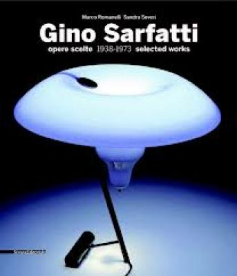 gino-sarfatti-opere-scelte-1938-1973-selected-works
